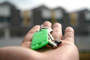 Låsesystem uden nøgler