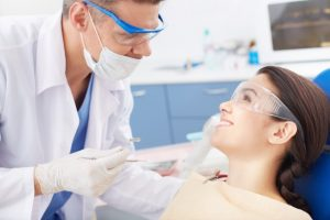 tandlæge sorø tandlægeskræk