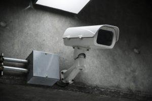 IP-kamera-til-firmaet-erhverv