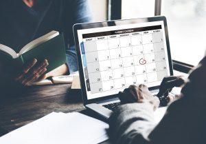 eventplanlaegningsprogram