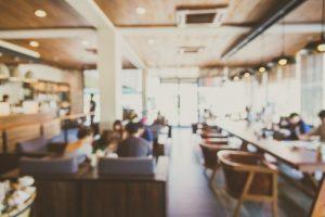 restaurant-8tallet